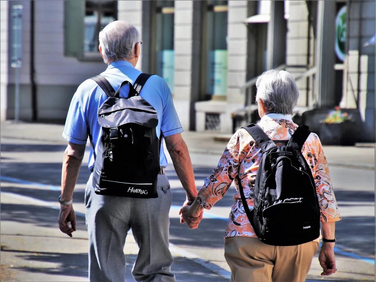Allemagne : comment fonctionne le régime de retraite ?