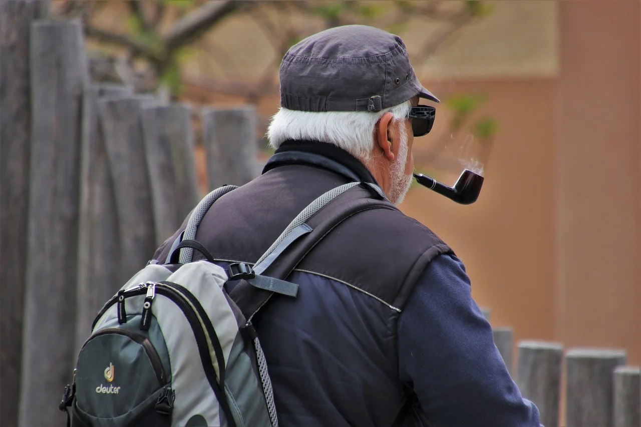 Expatriation dans l'union européenne : les trimestres comptent pour votre retraite !